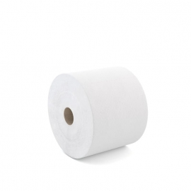 Cascades PRO Tandem White Toilet Tissue 1110sh/rl - T140 - 24rl/cs