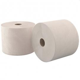 Cascades PRO Tandem Moka Toilet Tissue 865sh/rl - T144 - 24rl/cs