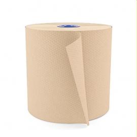 Cascades PRO Tandem Moka Roll Hand Towels 1050ft - T225 - 6rl/cs