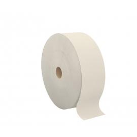 Cascades PRO Tandem 2 ply JRT Toilet Tissue 1250ft - T322 - 6rl/cs