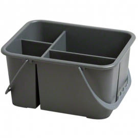 All Purpose Caddy-Small 11in x 9in x 6in Strong Durable & Lightweight - TO-P10