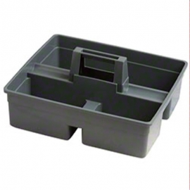 All Purpose Caddy-Medium 16in x11in x 4.5in Strong Durable & Lightweight - TO-P11