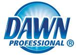 Dawn Professional