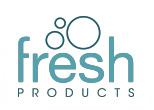 Fresh Products LLC.