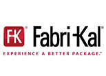 Fabri Kal