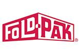 Fold-Pak