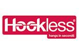 Hookless