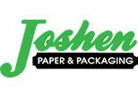 Joshen Paper & Packaging